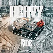 Ride by The Heavy