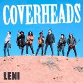 Leni de Coverheads