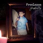 Youngstown Boy de Freelance