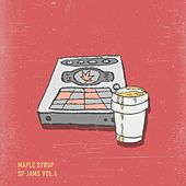 SP Jams, Vol. 1 by Maple Syrup