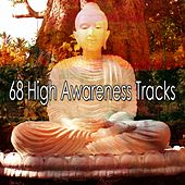 68 High Awareness Tracks by Classical Study Music (1)