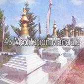 43 Meditation Mandala de Meditación Música Ambiente