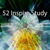 52 Inspire Study von Entspannungsmusik
