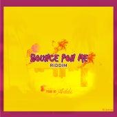 Bounce Pon Me by Addi