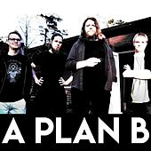 The Last Call/Ship of Fools de Plan B