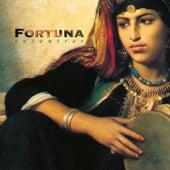 Encontros de Fortuna