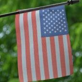 Keep America Beautiful de Red Scare