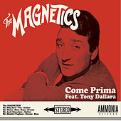 Come Prima de The Magnetics