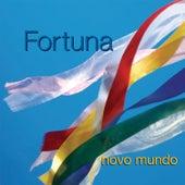 Novo Mundo de Fortuna