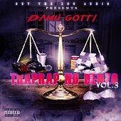 Trap Rap No Benzo, Vol. 3 de Damu Gotti