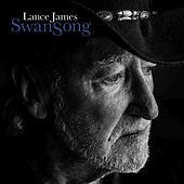 Swan Song by Lance James