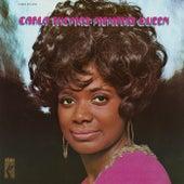 Memphis Queen by Carla Thomas