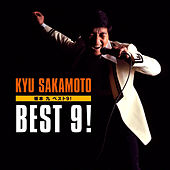 Best 9! von Kyu Sakamoto