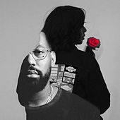 Today (PJ Morton Version) by Rukhsana Merrise