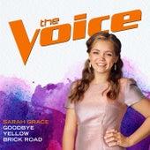 Goodbye Yellow Brick Road (The Voice Performance) de Sarah Grace