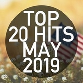 Top 20 Hits May 2019 de Piano Dreamers
