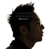 Kagayakinagara by Hideaki Tokunaga