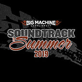 Soundtrack To Summer 2019 von Various Artists