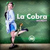 La Cobra von Wendy