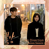 No Direction [From 'One Spring Night' (Original Television Soundtrack), Pt. 1] de Rachael Yamagata