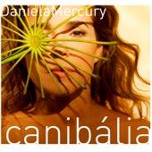 Canibália de Daniela Mercury