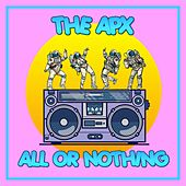 All or Nothing by APX