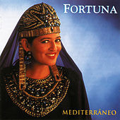 Mediterrâneo de Fortuna