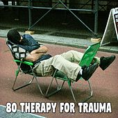 80 Therapy for Trauma de Smart Baby Lullaby