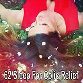62 Sleep for Colic Relief by Ocean Sounds Collection (1)