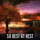 59 Best at Rest de Dormir