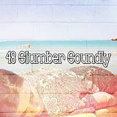 48 Slumber Soundly by Deep Sleep Music Academy
