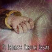 71 Progress Through Dreams de Nature Sounds Nature Music (1)