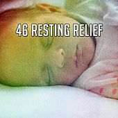 46 Resting Relief by Nature Sounds Nature Music (1)