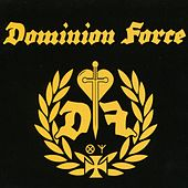 Dominion Force de Dominion Force