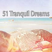 51 Tranquil Dreams de Dormir