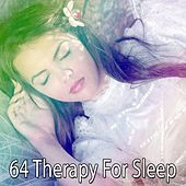 64 Therapy for Sleep by Ocean Sounds Collection (1)