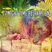 77 Night Time Relaxation von Best Relaxing SPA Music