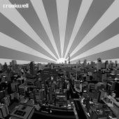 Tokyo Sun (Remixes) von Jesse Bloch