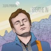 Breathe In von Julian Rybarski