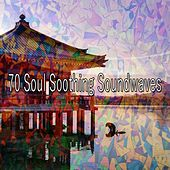 70 Soul Soothing Soundwaves de Asian Traditional Music