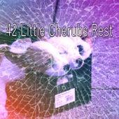 42 Little Cherubs Rest de White Noise Relaxation (1)