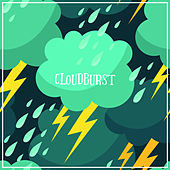 Cloudburst by Asian Traditional Music