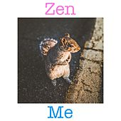 Zen Me by New Age