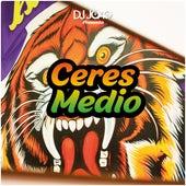 Ceres Medio von DJ Joao