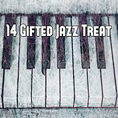 14 Gifted Jazz Treat by Bar Lounge