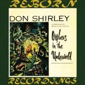 Orpheus of the Underworld (HD Remastered) von Don Shirley