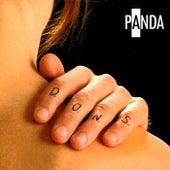 D.O.N.S. de Panda