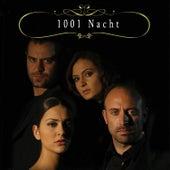 1001 Nacht von Various Artists