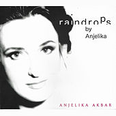 Raindrop de Anjelika Akbar