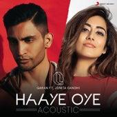 Haaye Oye (Acoustic) de Qaran